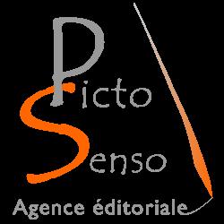 Édition, rédaction, traduction I Picto Senso - agence éditoriale