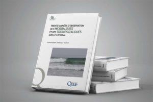 Trente années d'observation des micro-algues et des toxines d'algues sur le littoral